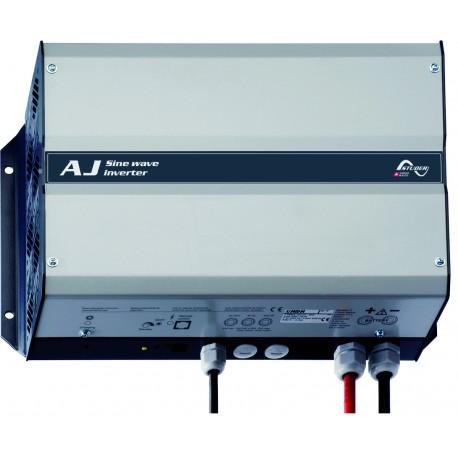 AJ  2100-12 Studer