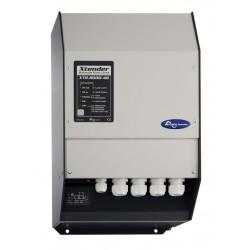 XTH 6000-48 Studer