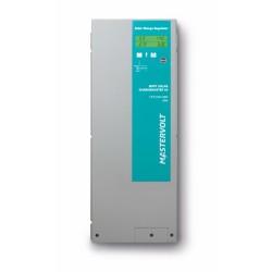 Solar ChargeMaster SCM-60 MPPT