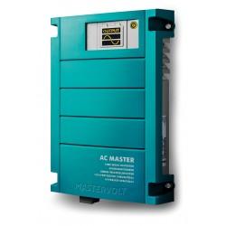 AC Master 12 V/300 VA