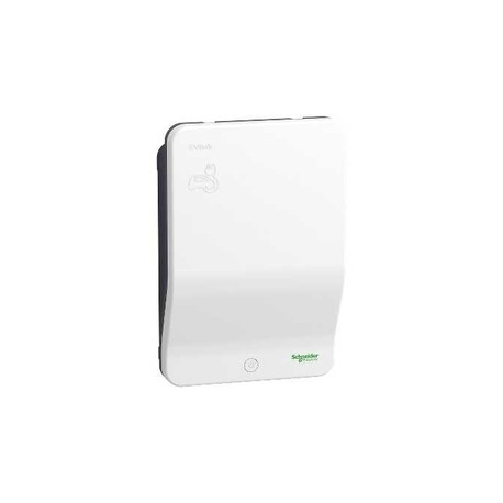 Borne de recharge Evlink Wallbox 4kW