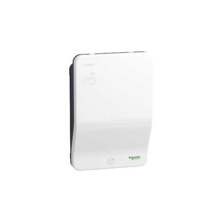 Borne de recharge Evlink Wallbox 4kW