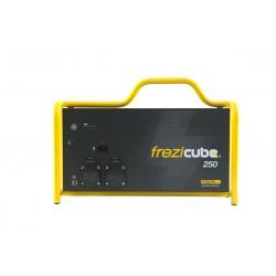 Frezicube 250