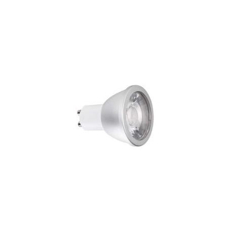 Ampoule LED - GU10 6.5W  6000K non dimmable