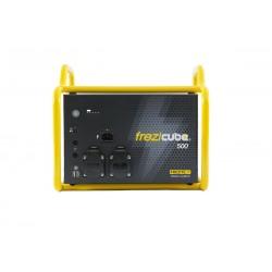 Frezicube 500