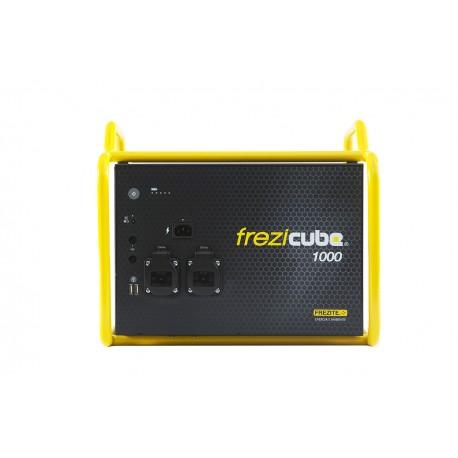 Frezicube 1000