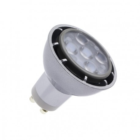 Ampoule LED - GU10 5W  3200K dimmable