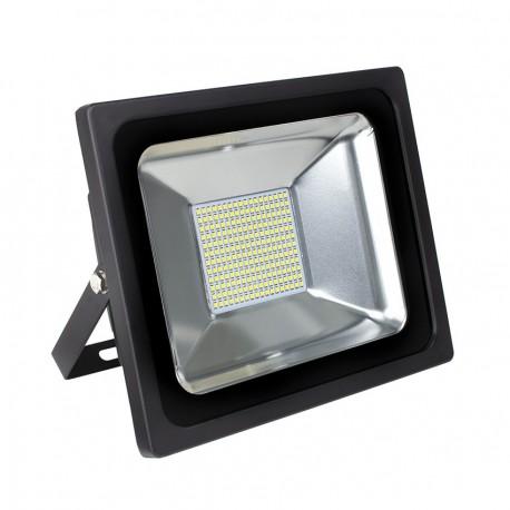 Projecteur LED  80W   6000K  IP65