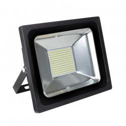 Projecteur LED  80W   6000K  IP65