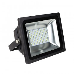 Projecteur LED 50W 3000K IP66