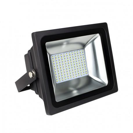 Projecteur LED 50W   6000K  IP66