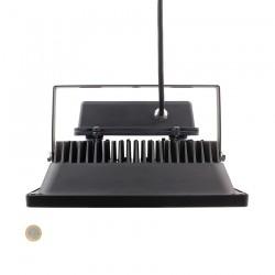 Projecteur LED 150W  3000K  IP66