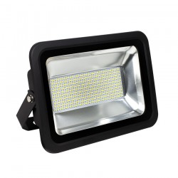 Projecteur LED 150W  3000K  IP66