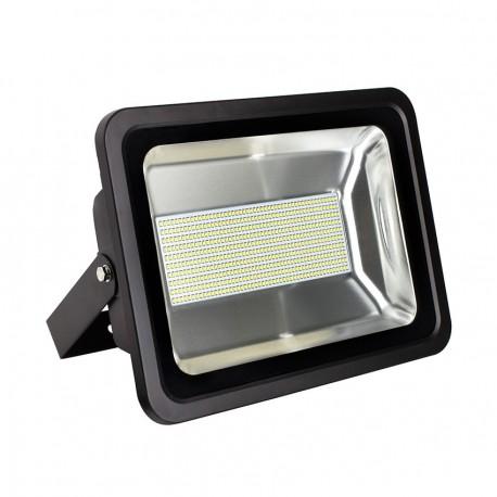 Projecteur LED 200W  6000K  IP66