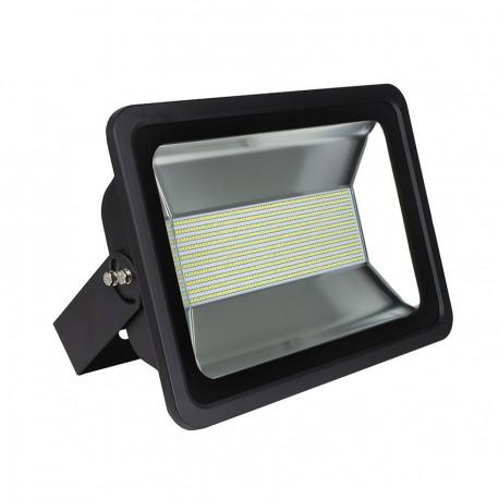 Projecteur LED 300W  6000K  IP66