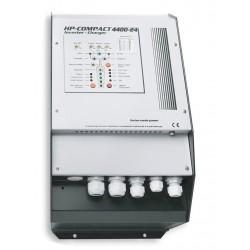 HPC 4400-24 Studer