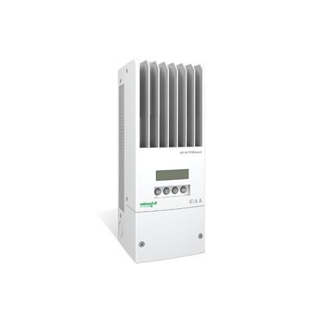 Schneider MPPT60-150 Conext XW Contrôleur chargeur