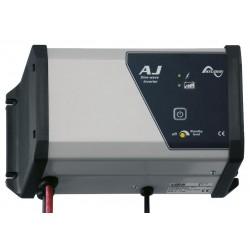 AJ 500-12 Studer
