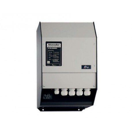 XTH 3000-12 Studer
