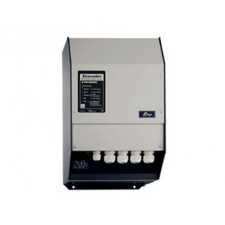 XTH 8000-48 Studer