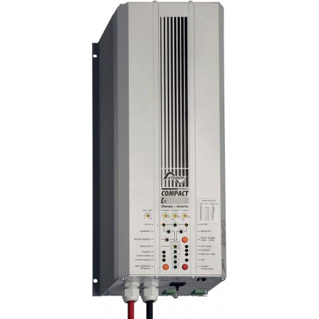 C 4000 - 48 Studer