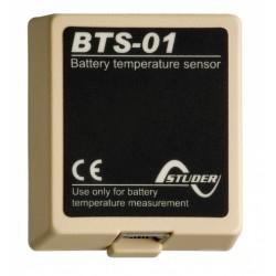 Studer BTS-01