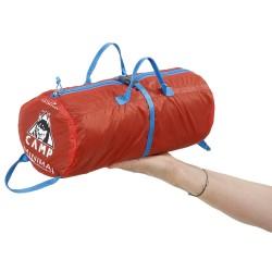 Tente Minima 1 SL Camp