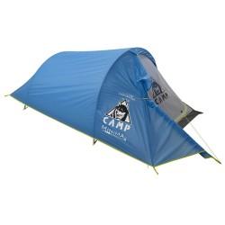 Tente Minima 2 SL Camp