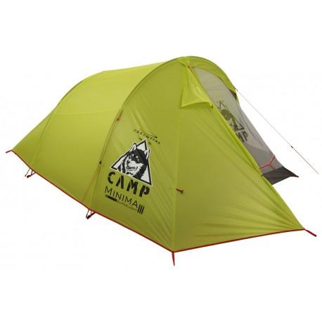 Tente Minima 3 SL Camp