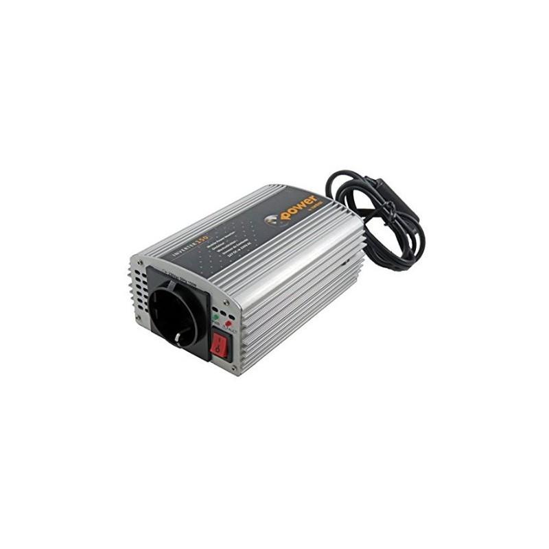 Convertisseur Xantrex XPOWER 150W 12V