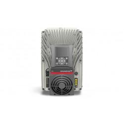 Grundfos RSI 3000