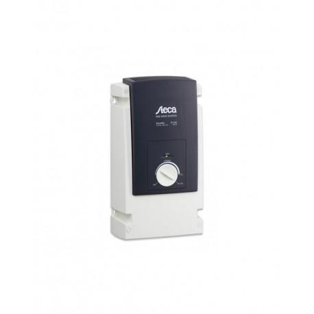 Steca Solarix PI 550 12/230V