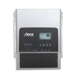 STECA TAROM MPPT 6000-S
