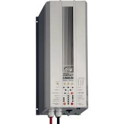 C 2600 - 24 Studer